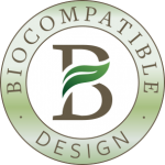 Biocompatible Design